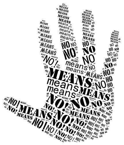 no means no_SM