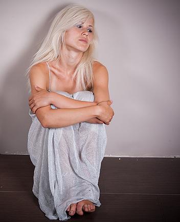 woman 1_SM